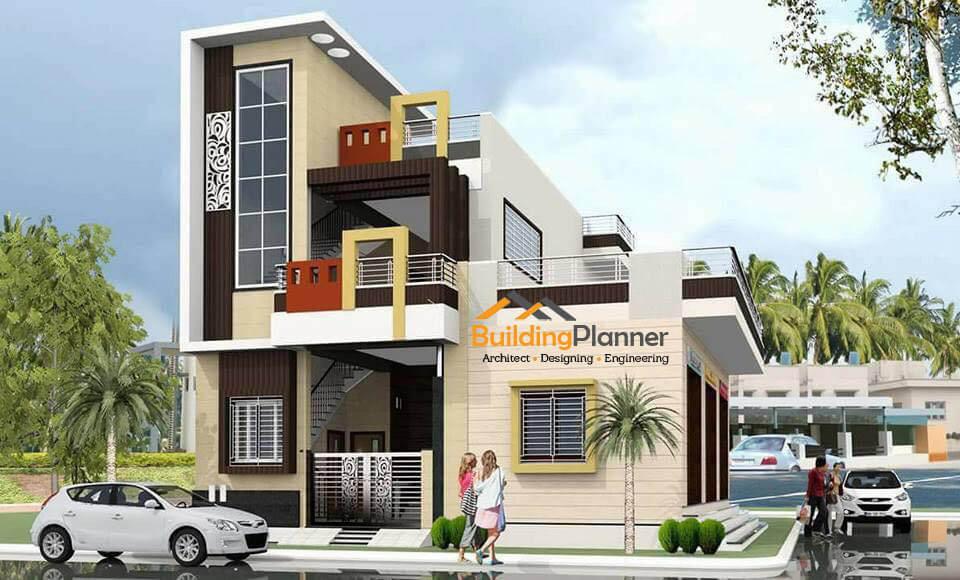 Home  plan  House  plan  Designers  online in Bangalore