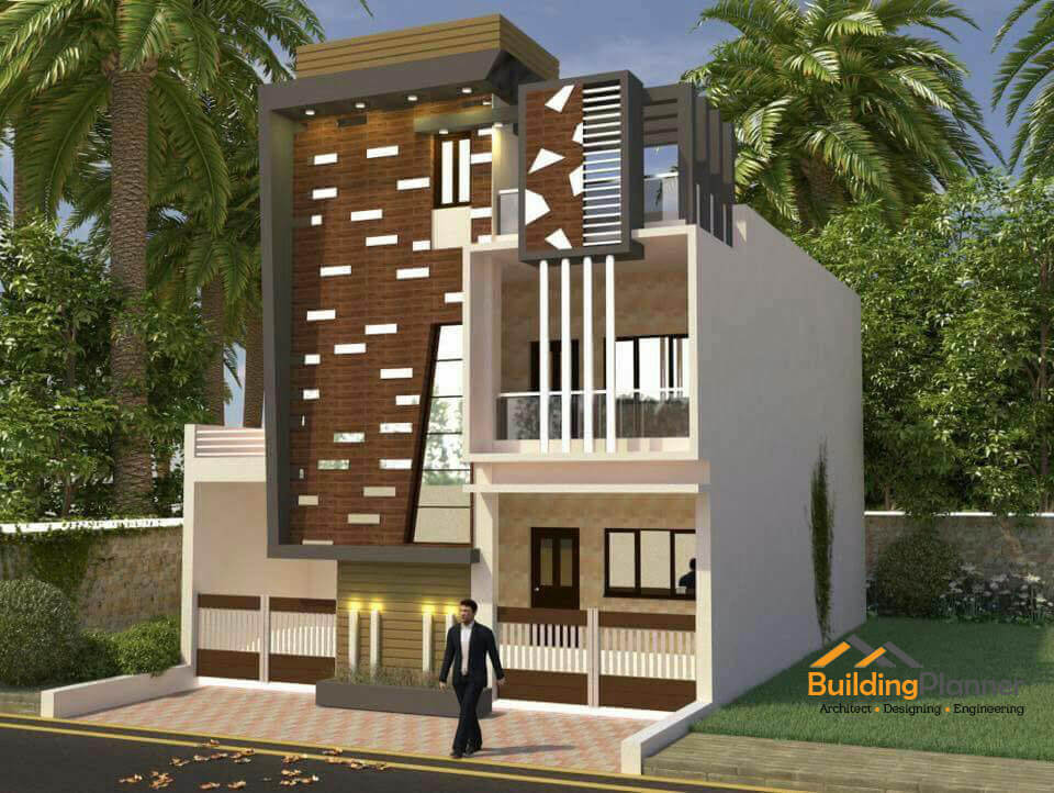 Home Plan / House Plan Designers Online In Bangalore