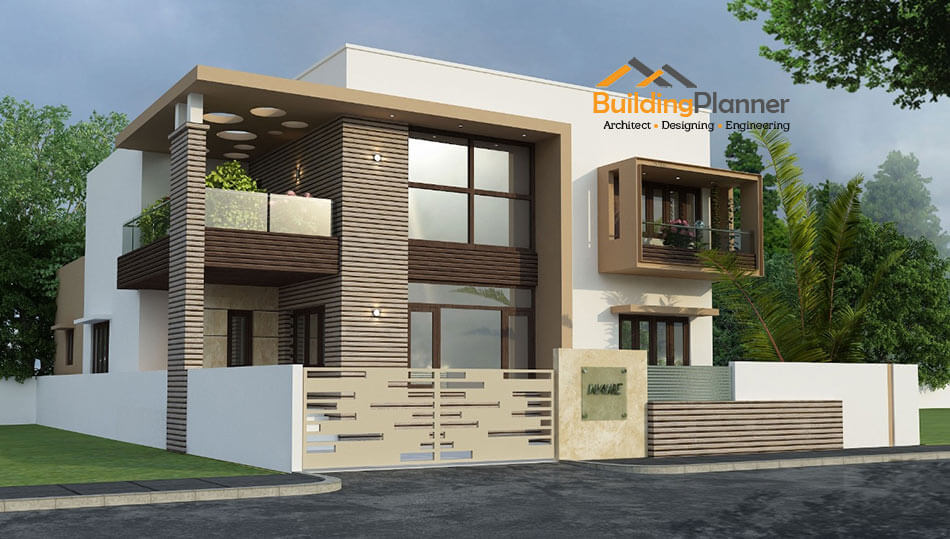 Front Elevation Bangalore : D elevation architectural designers in bangalore