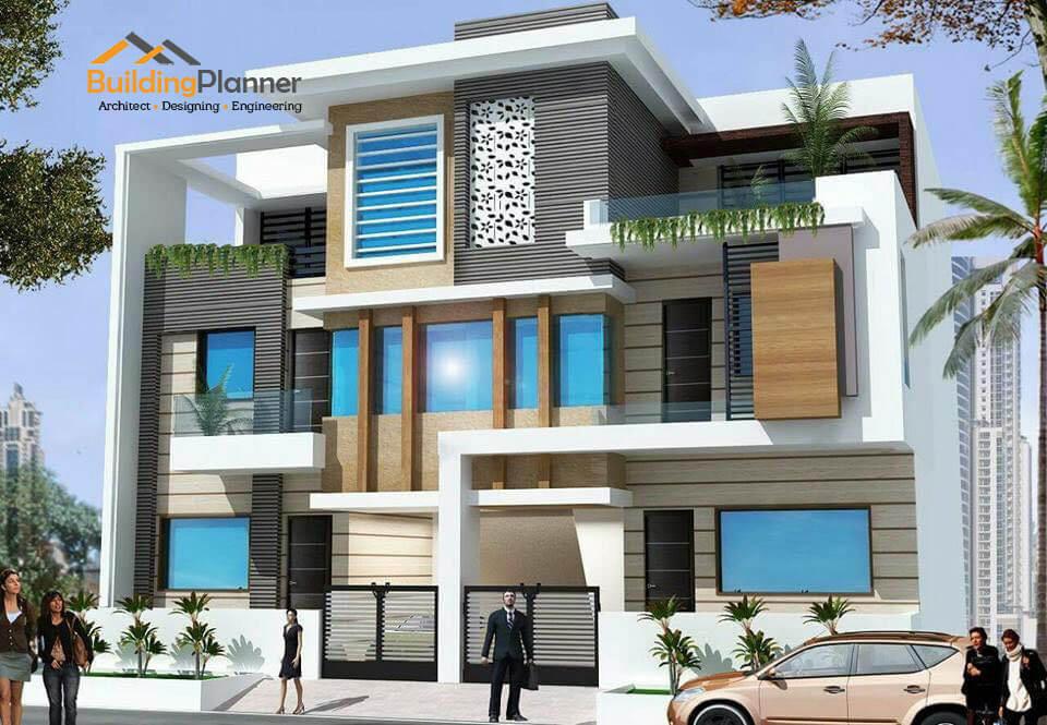 home plan house plan designers online in bangalore buildingplanner