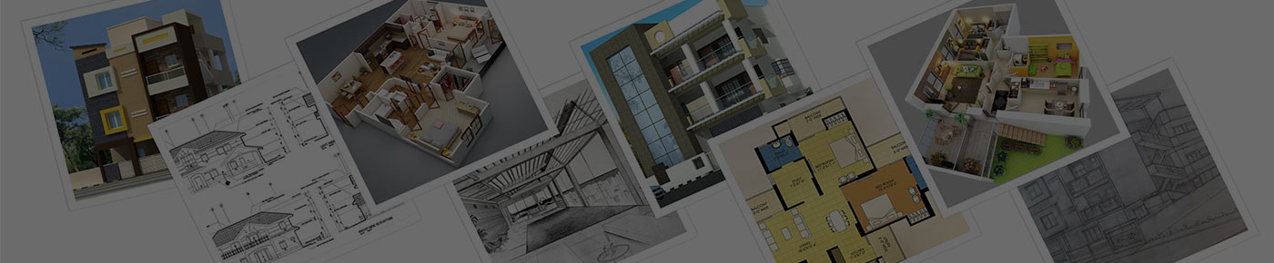 3D Walkthrough company in bangalore