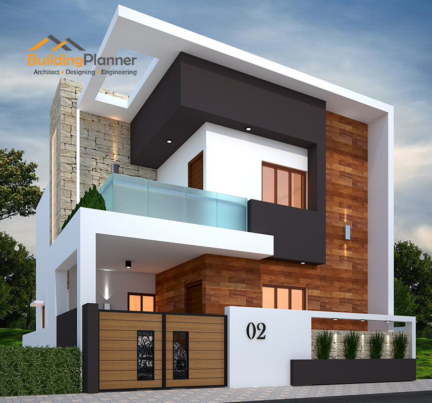 Home Plan House Plan Designers Online In Bangalore Buildingplanner